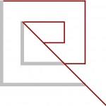 cropped-QLL_Logo_full2.jpg